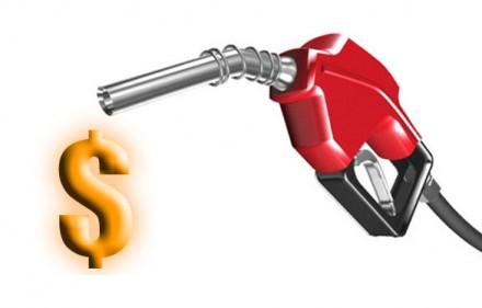 economia-de-combustivel